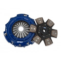SPEC Clutch Kit Stage 3 Nissan Skyline RB20,RB25,RB26
