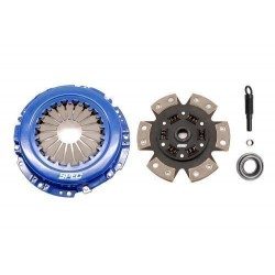 SPEC Clutch Kit Stage 3 Nissan SR20DET