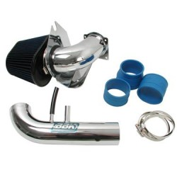 BBK Cold air Intake Ford Mustang 4.6L 96-04