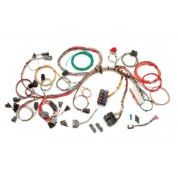 Engine Wiring Harness Ford Mustang 5.0L 86-95
