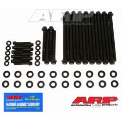 ARP LS Head Bolt Kit LS1LM7 L59 LM4 LR4