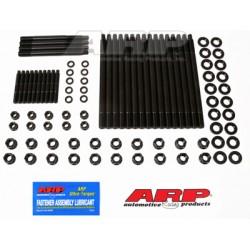 ARP LS Head Stud Kit LS1 LM7 L59 LM4 LR4