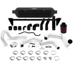 Mishimoto Intercooler Kit 15-17 Subaru WRX STI