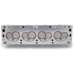 Edelbrock Cylinder Head Ford FE 6.4L-7.0L / 390-428 Cubic Inch Performer RPM Assembled