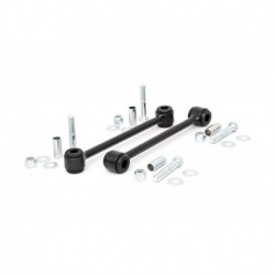 Jeep JK Rear Sway Bar Links