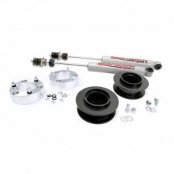 """Toyota 4Runner 03-09 3"""" Suspension Lift Kit"""