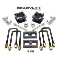 "Readylift 3"" Toyota Tundra 2012-2018 Lift Kit"