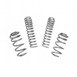 2.5'' Suspension Lift Kit Jeep TJ 1997-2006