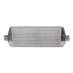 "Vibrant Intercooler 30"" x 9.25"" x 3.25"" 550hp"
