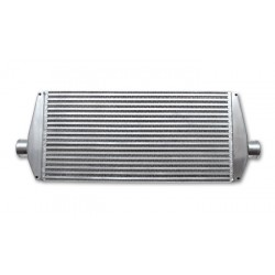 "Vibrant Intercooler 33"" x 12"" x 3.5"" Turbo 875hp"