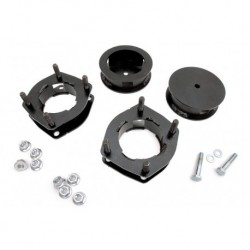 2'' Suspension Lift Kit Jeep Grand Cherokee / Commander 2005-2010
