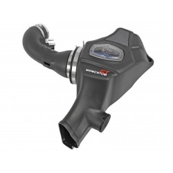 Afe Cold Air 15-17 Ford Mustang GT Momentum Intake System