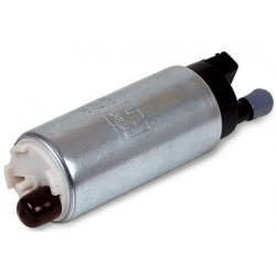 Walbro Electric In-Tank Fuel Pump 255LPH