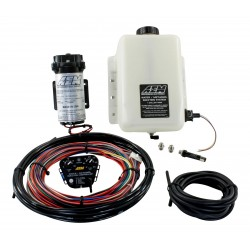 AEM Water/Methanol Injection System