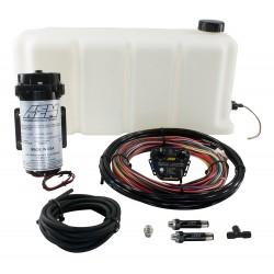 AEM Water/Methanol Turbo Diesel Injection Kit