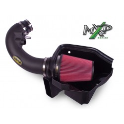 Airaid Cold Air 11-14 Mustang GT MXP Intake